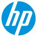 Разъемы HP