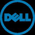 Разъемы Dell