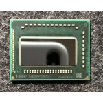 Процессор Intel Core i7-2715QE SR076 Sandy Bridge (2011) 2100MHz, Socket BGA1023 OEM