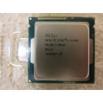 Процессор Intel Core i7-4790S Haswell (3200MHz, LGA1150, L3 8192Kb) OEM