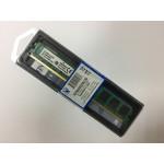 Оперативная память DDR2 DIMM 2 Гб Kingston ValueRAM KVR800D2N6/2G