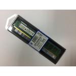 Оперативная память DDR3 DIMM 4 Гб Kingston ValueRAM KVR1333D3N9/4G