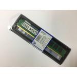 Оперативная память DDR3 DIMM 8 Гб Kingston ValueRAM KVR16N11/8