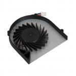 Вентилятор (кулер) для ноутбука Acer Aspire 1430 (FANAR_1430)