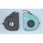 Вентилятор (кулер) для ноутбука Acer Aspire 5350 (FANAR_5350)