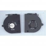 Вентилятор (кулер) для ноутбука Acer Aspire 5551 (FANAR_5551)