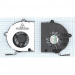 Вентилятор (кулер) для ноутбука Acer Aspire 5253 (FANAR_5253)