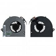 Вентилятор (кулер) для ноутбука Acer Aspire 5532 Series (FANAR_5532)