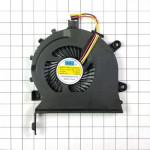 Вентилятор (кулер) для ноутбука Acer Aspire 4820T (FANAR_4820T)