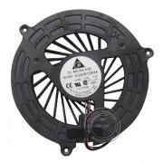 Вентилятор (кулер) для ноутбука Acer Aspire V3-551 (FANAR_V3-551)