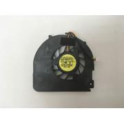 Вентилятор (кулер) для ноутбука Acer Aspire 5536 (FANAR_5536)