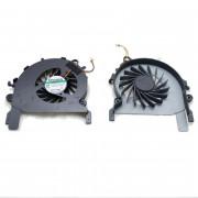 Вентилятор (кулер) для ноутбука Acer Travelmate 5360 (FANAR_ 5360)