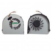 Вентилятор для Acer Aspire 3820G, 3820T, 3820TG, 3820TZ, 3820TZG (AB7505HX-R0B, MG60070V1-B020-S99), 4pin (FANAR_ 3820)