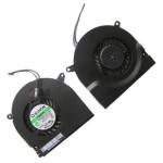 Вентилятор (кулер) для ноутбука Apple Macbook A1278 (FANAP_A1278)