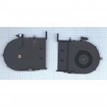 Вентилятор (кулер) для ноутбука Apple Macbook Pro 13 Retina A1502 (FANAP_A1502)