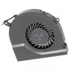 Вентилятор (кулер) для ноутбука Apple Macbook A1286 правый (FANAP_A1286right)