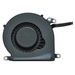 Вентилятор (кулер) для ноутбука Apple Macbook Air 140 (FANAP_140)