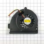 Вентилятор (кулер) для ноутбука Asus A53 (FANAS_A53)