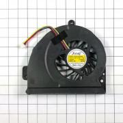 Вентилятор (кулер) для ноутбука Asus K53 (FANAS_A53)