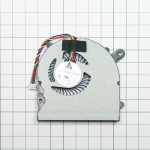 Вентилятор (кулер) для ноутбука Asus X502 (FANAS_X502)