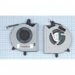 Вентилятор (кулер) для ноутбука Asus UltraBook X401U (FANAS_X401U)