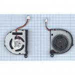Вентилятор (кулер) для ноутбука Asus Eee Pc 1015 (FANAS_1015)
