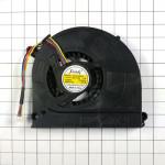 Вентилятор (кулер) для ноутбука Asus K50 (FANAS_K50)