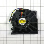 Вентилятор (кулер) для ноутбука Asus K52 (FANAS_K52)