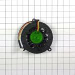 Вентилятор (кулер) для ноутбука Asus A600 Series (FANAS_A600)