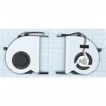 Вентилятор (кулер) для ноутбука Asus X401 (FANAS_X401)