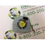 Вентилятор (кулер) для ноутбука Asus B43A (FANAS_B43A) версия 2