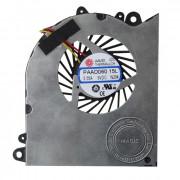 Вентилятор (кулер) для ноутбука Asus X501U (FANAS_X501U)