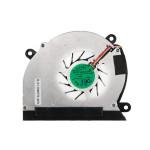 Вентилятор (кулер) для ноутбука Clevo D900V (FANCV_D900V)