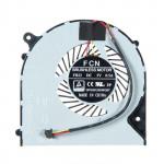 Вентилятор (кулер) для ноутбука Clevo F57-D1 (FANCV_F57-D1)
