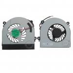 Вентилятор (кулер) для ноутбука Dns 0164088 (FANDN_0164088)