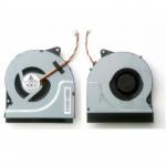 Вентилятор (кулер) для ноутбука Dns 0133841 (FANDN_0133841)