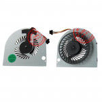Вентилятор (кулер) для ноутбука Dns 0157253 (FANDN_0157253)