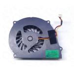 Вентилятор (кулер) для ноутбука DNS 0129300 (FANDN_0129300)