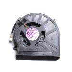 Вентилятор (кулер) для ноутбука DNS 0124000 (FANDN_0124000)
