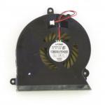 Вентилятор (кулер) для ноутбука DNS 01338320 (FANDN_01338320)