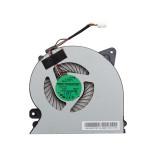 Вентилятор (кулер) для ноутбука DNS MD98419 (FANDN_MD98419)