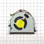 Вентилятор (кулер) для ноутбука Dell Inspiron 15 3521 (FANDL_3521)