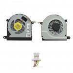 Вентилятор (кулер) для ноутбука Dell Inspiron 17R (FANDL_17R)