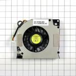 Вентилятор (кулер) для ноутбука Dell Inspiron 1525 (FANDL_1525)