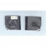 Вентилятор (кулер) для ноутбука Dell Latitude E4300 (FANDL_E4300)