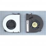 Вентилятор (кулер) для ноутбука Dell Precision M4600 (FANDL_M4600)