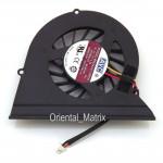 Вентилятор (кулер) для ноутбука Dell Alienware M11X R2 (FANDL_M11X R2)