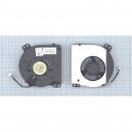 Вентилятор (кулер) для ноутбука Dell Latitude E5410 (FANDL_E5410)