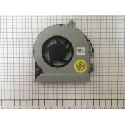 Вентилятор (кулер) для ноутбука Dell Alienware M18X (FANDL_M18X_CPU) CPU