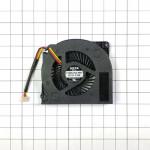 Вентилятор (кулер) для ноутбука Fujitsu Lifebook S6311 (FANFJ_S6311)